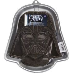 star wars cake pan gifts for star wars fans ,gifts for foodie