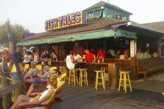 Fish Tales  OC Best of   Waterfront Dining 2015  (runner up Fagers island, Editors Choice Macky's Bayside)