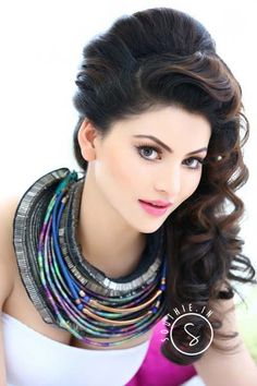 Urvashi Rautela Beautiful Heroine of Airavata, Photoshoot. This hot and beautiful heroine is set to capture many a hearts in Airavata. HOT Urvashi rautela, Hot heroine of Darshan, Airavata, heroine,