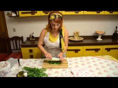 #cucinadasogno_Daniela Neglia | 2° prova