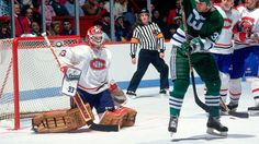 #PatrickRoy is undoubtedly one of the most important names in the history of #IceHockey. Over the past three decades, Patrick Roy shaped how #goalies play on the #ice. Since he developed his distinctive #ButterflyStyle, countless contemporary goalies (nearly all of them) have adopted the #goaltending style he decided to us when he began his career in the 1980s. #MyHockeyNation  #SaturdaySaves #NHLGoalies #NHL #HockeyTips #Hockey #Hockey4Life #HockeyLovers #ILoveHockey