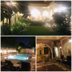 """How to """"Do"""" India in 7 Days Kingfisher Beer, Jantar Mantar, Agra Fort, High Street Shops, Go Car, Virgin Atlantic, Golden Triangle, Beautiful Pools, Day Tours"""