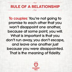 20 Relationship Quotes Marriage Working On 15 Relationship Psychology, How To Improve Relationship, Relationship Rules, Quotes To Live By, Love Quotes, Funny Quotes, Broken Relationships, Healthy Relationships, God Centered Relationship