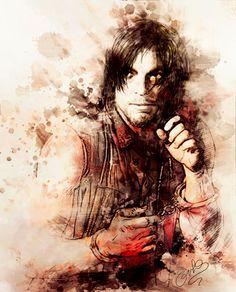 #thewalkingdead #DarylDixon #daryl #dixon #NormanReedus