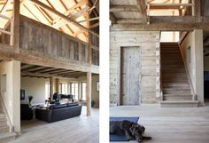 modernes bauernhaus fassade pinterest. Black Bedroom Furniture Sets. Home Design Ideas