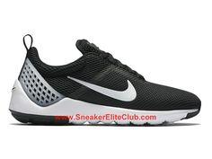 Nike Lunarestoa 2 Essential Homme Noir Blanc 811372_010-1603232087 - Chaussure Nike BasketBall Magasin Pas Cher En Ligne!