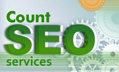 The most outstanding #SEO Services are useful a lot to achieve top website rankings soon. So, do not fail to make use of wonderful professional SEO services worldwide like #Japan, #UK, #US,  #South Korea, #Canada and #Australia.