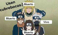 Anime Meme, Anime Chibi, Otaku Anime, Naruto Uzumaki Shippuden, Naruto Kakashi, Anime Naruto, Spider Gwen Cosplay, Kuroo Haikyuu, Naruto Cute