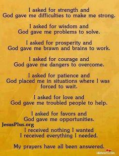 :-)Dios sabe lo que hace