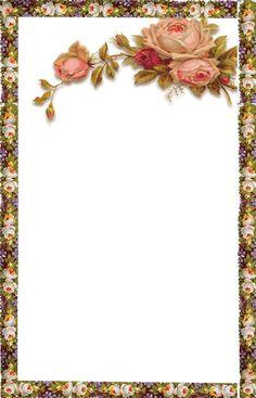 my frame