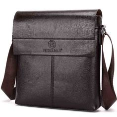4d9fe3ce46f6 12 Best Men s Crossboody Bag images
