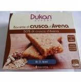 DUKAN BARRETTE AI 3 SEMI Novità dieta Dukan, ecco le ottime barrette ai tre semi, indicate a partire dalla ase di crociera http://www.bravafarmacia.it/22_dieta-dukan