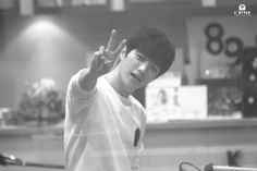 #INFINITE #inspirit #kpop #korean #asian #myungsoo #l #sungyeol #sungkyu #woohyu #sungjong #dongwoo #seoul #world #music #idols #love #boys #band #sweet #hot #sexy #cute #myungyeol