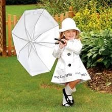 GumDrops Wet Weather Boutique, complete with super cute wellies
