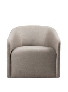 Magni-home-collection-rotunda-chair-furniture-armchairs-modern-upholstery