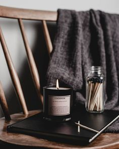 The Cinderose Candle by Boy Smells combines the elegant floral notes of rose, orange blossom and jas Hermes Armband, Boy Smells Candles, Candle Branding, Photo Candles, Design Your Dream House, Perfume, Fall Candles, Luxury Candles, Scented Candles