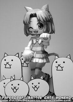 Ponos manga Manga (anime)