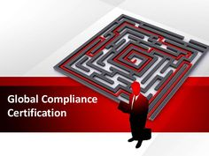Global Compliance Certification is the one of the finest company that provides ISO 9001, 14001, HACCP #certification services to different organizations in #Australia.