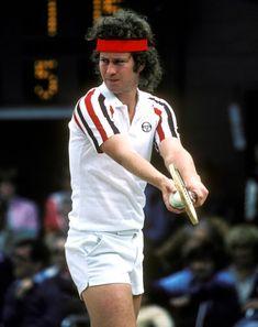 Tennis's 25 Most Stylish Men Photos | GQ