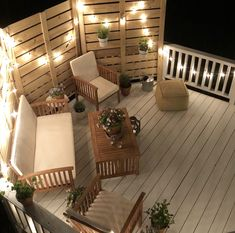 Deck Plans 405042560237775303 - We have lived in our home for over 4 years and until this Spring, we have completely neglected our deck. I am not a huge fan of our deck layout, but replacing a deck is a lot of work and a lot of m… Source by Deck Furniture Layout, Backyard Furniture, Outdoor Furniture Sets, Porch Furniture, Furniture Design, Trailer Deck, Outdoor Deck Decorating, Outdoor Decor, Porch Decorating