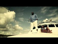 Rick Ross - Diced Pineapples (Explicit) ft. Wale, Drake  That intro though mm mm mmm