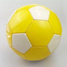 pallone da calcio nike - pallone da calcio nike prodotti di produttori su italian.alibaba.com–pagina1