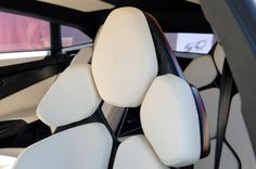 Все еще живой Lamborghini Urus Lamborghini Photos, Design Projects, Transportation, Car Seats, Paris, Industrial Design, Autos, Montmartre Paris, Industrial By Design