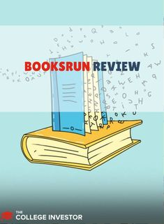 BooksRun is a marketplace to buy, sell, or rent books and eTextbooks with free shipping and full refunds on books returned within 14 days.