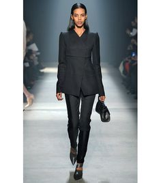 @Who What Wear - Narciso Rodriguez