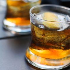 Beer before liquor? Or liquor before beer? Popular alcohol myths that aren't true.