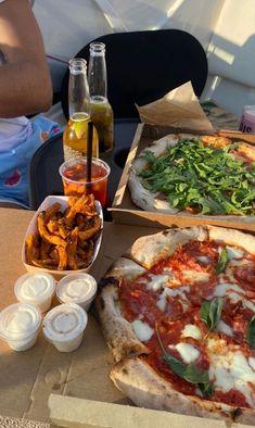 Cafe Food, Food N, Food Is Fuel, Food And Drink, I Love Food, Good Food, Yummy Food, Food Goals, Aesthetic Food