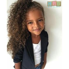 I'm so cute Beautiful Black Babies, Beautiful Children, Baby Kind, Pretty Baby, Curly Hair Styles, Natural Hair Styles, Curly Kids, Belleza Natural, Cute Hairstyles