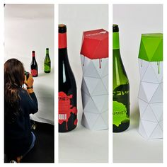 Savannah package design project photoshoot, 2nd year Graphic Design student at #marbelladesignacademy. @savannahmy #marbelladesignacademy #studentwork #photoshoot #photostudio #photos #graphicdesignstudent #instagood #creative #designyourdreams #designyourfuture #mda2017 #package #packaging #design #graphicdesign