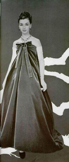 1958 Dior