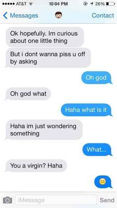 Sexting treffen