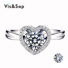Archive Rings - Buy Fashion Jewelry