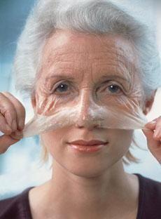 Mascarilla antioxidante ‹ Maquillaje, Tutoriales y videos en MaquillajePlus.com