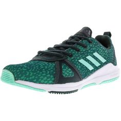 cheap for discount eacdd 3444f Adidas Women s Arianna Cloudfoam Utility Ivy   Easy Green Trace Ankle-High  Running Shoe - 9.5M. Adidas MujerZapatillas ...