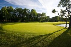 The Carrick in Scotland, United Kingdom - From Golf Escapes