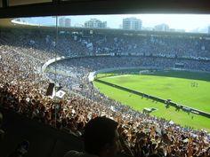 Botafogo - Maracanã - Rio de Janeiro - Brazil
