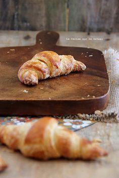 croissants080