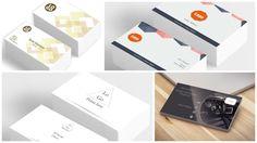 Firmanızın kurumsal kimliğine en uygun kartvizit seçeneklerini uygun fiyat kalitesiyle görmek istiyorsanız hemen yazımızı incelemeye başlayın.