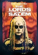 """The Lords of Salem tells the tale of Heidi (Sheri Moon Zombie), a radio station DJ living in Salem, Massachusetts, who receives a strange wooden box containing a record, a """"gift from the Lords."""" Heidi listens, and the bizarre sounds within the grooves immediately trigger flashbacks of the town's violent past. Is Heidi going mad, or are the """"Lords of Salem"""" returning for revenge on modern-day Salem?"""