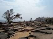 katrina bay st louis photos - Google Search