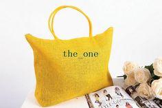 sac de voyage plage chaude sac bonbon sac été grosse paille épaule tote shopper plage sacs sacs à main tricot sac