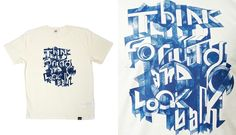 Google Image Result for http://cooltshirtdesign.co.uk/wp-content/uploads/2012/03/think-forward1.jpg