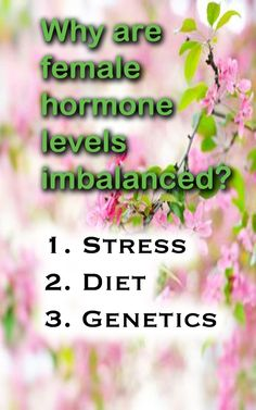 How Natural Hormone Replacement Therapy Builds Better Health