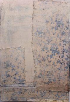 Lawrence Caroll Galerie Karsten Greve                                                                                                                                                                                 More