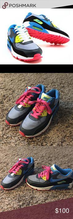Nike Lykin 11 454476 011 Dziecięce B Uty Sportowe Nike Adidas