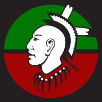 The Sac & Fox Tribe of the Mississippi in Iowa has nearly 1,400 enrolled tribal members. There are over 8,000 acres of land owned by the Meskwaki Nation in Tama County & Palo Alto County in Iowa